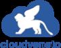 progetti:cloud-veneto:title_logo.png