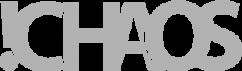logo candidate