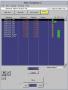 strutture:lnf:da:dafne:sistema_di_controllo:manuale_per_operatori:il_livello_1:finestra_scrapers.png