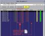 strutture:lnf:da:dafne:sistema_di_controllo:manuale_per_operatori:il_livello_1:finestra_scrapers_v2_save.png