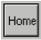 strutture:lnf:da:dafne:sistema_di_controllo:manuale_per_operatori:il_livello_1:home.png