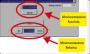 strutture:lnf:da:dafne:sistema_di_controllo:manuale_per_operatori:il_livello_1:movassolutorelativo.png