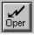strutture:lnf:da:dafne:sistema_di_controllo:manuale_per_operatori:il_livello_1:oper.png