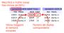strutture:lnf:da:dafne:sistema_di_controllo:manuale_per_operatori:il_livello_1:swap-check.png