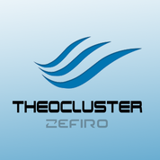 Go to the Zefiro wiki page