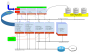 progetti:cloud-areapd:keystone-glance_high_availability:openstack_ha:cloud_test.png