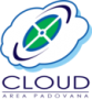 progetti:cloud-areapd:logo_dashb.png